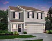 17039 Seaboard Place, Noblesville image