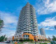 13303 Central Avenue Unit 1306, Surrey image