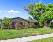 3146 Lowndes Drive, Winter Park image