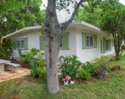 15 Bonefish Avenue, Key Largo image