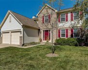 9558 Fairview  Parkway, Noblesville image
