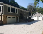9470 Roy Road, Independence image