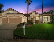 4736 Royal Palm Circle Ne, St Petersburg image