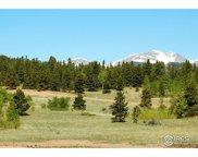 16 Bald Mountain Roads Unit Parcel 16A, Central City image