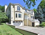 103 Hartsdale  Avenue, Hartsdale image