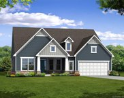 1002 Wineberry  Way Unit #Lot 305, Indian Trail image