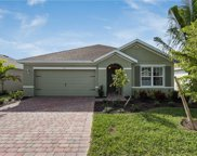 2152 Pigeon Plum Way, North Fort Myers image