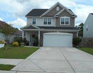 2297 Cottagefield Lane, Leland image