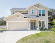 212 Ronay Dr, Spicewood image