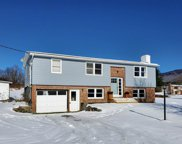 531 Kneeland Flats Road, Waterbury image