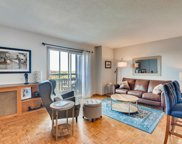 410 Groveland Avenue Unit #1206, Minneapolis image