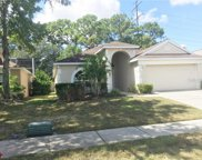 545 Randon Terrace, Lake Mary image