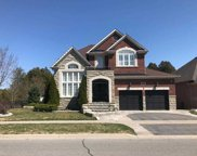 94 Rockland Cres, Whitby image