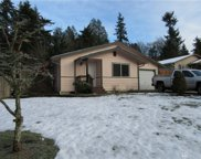 6116 NE Center St, Suquamish image