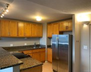 3045 Ala Napuaa Place Unit 1215, Honolulu image