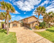 4721 S Atlantic Avenue, Ponce Inlet image