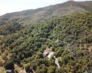 7792     Tassajara Creek Road, Santa Margarita image