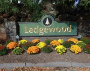 12 Ledgewood Way Unit 26, Peabody, Massachusetts image