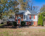 380 Twin Creeks Road, Clemmons image