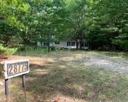 28775 Ket-Gillespie Drive, Beaver Island image