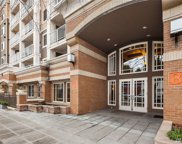 1545 NW 57th St Unit 433, Seattle image