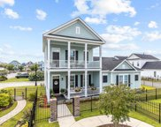 977 William Curry Alley, Myrtle Beach image