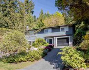 2178 Hyannis Drive, North Vancouver image