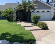 15861     Caltech Circle, Westminster image