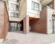 5355 Lane Street Unit PH18, Burnaby image