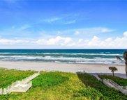 2070 N Ocean Boulevard Unit 4, Boca Raton image