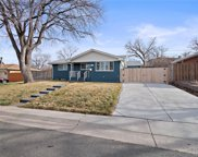 5456 W 66th Avenue, Arvada image