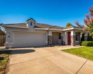 426  Dumont Court, Lincoln image
