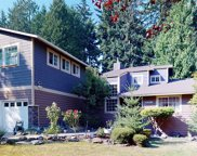 10626 NE 204th Place, Bothell image