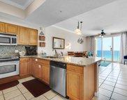 1200 Scenic Gulf Drive Unit #UNIT B1010, Miramar Beach image