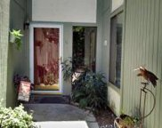 900 Bay Drive Unit #31, Niceville image