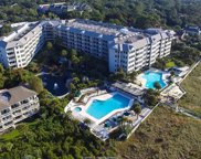 10 N Forest Beach Drive Unit #2213, Hilton Head Island image