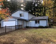 42519 SE 175th Place, North Bend image
