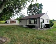 9355 N Angling Road, Kendallville image