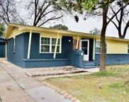 2211 Illinois Avenue E, Dallas image
