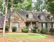 1207 Country Club Cir, Hoover image