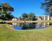 7508 La Paz Boulevard Unit #209, Boca Raton image