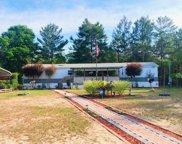 94 E E Crocus Avenue, Defuniak Springs image