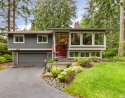 5510 135th Place SW, Edmonds image