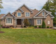 2616 Copperhawke Drive, South Central 2 Virginia Beach image