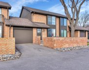 37103 Clubhouse Dr, Sterling Heights image