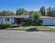6518 Meadowgreen  Place, Santa Rosa image