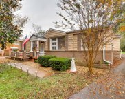 127 Scenic View Rd, Old Hickory image