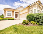 6412 Foxtail  Lane, Liberty Twp image