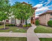 7044 Nueces Drive, Irving image