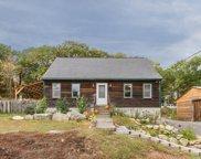 156 Barker Hill Rd, Townsend, Massachusetts image
